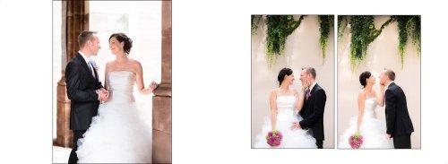 Photographe mariage - Khanh-Phung Doan Photographe - photo 36