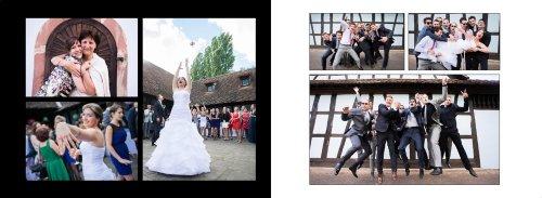 Photographe mariage - Khanh-Phung Doan Photographe - photo 19