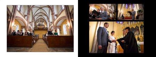 Photographe mariage - Khanh-Phung Doan Photographe - photo 33