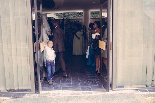 Photographe mariage - Sébastien Ruat - photo 19