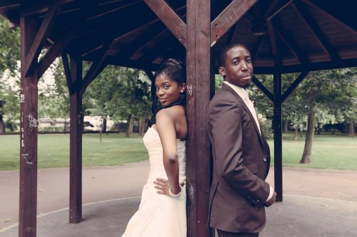 Photographe mariage - Sébastien Ruat - photo 15