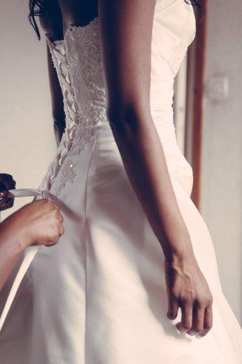Photographe mariage - Sébastien Ruat - photo 11
