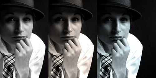 Photographe mariage - La boite à images - A. Gueguen - photo 1