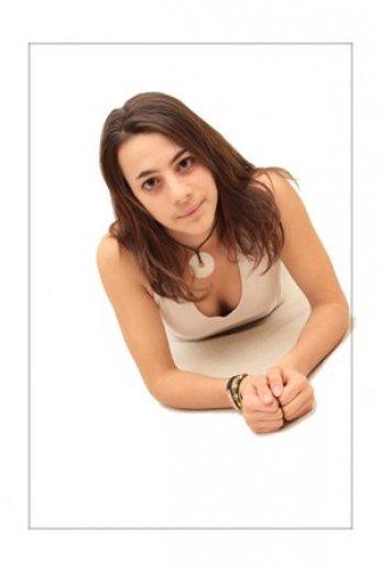 Photographe mariage - La boite à images - A. Gueguen - photo 12