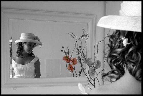 Photographe mariage - La boite à images - A. Gueguen - photo 5