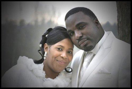 Photographe mariage - La boite à images - A. Gueguen - photo 16