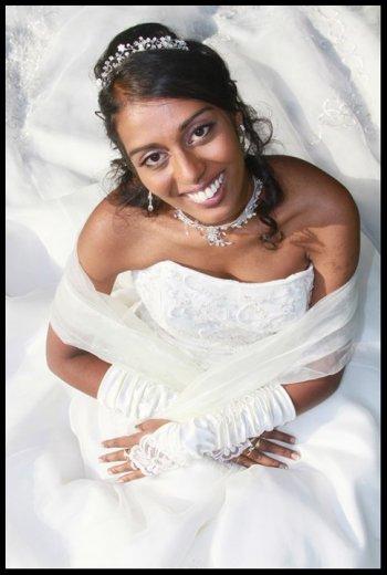 Photographe mariage - La boite à images - A. Gueguen - photo 9