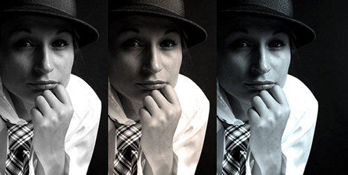 Photographe mariage - La boite à images - A. Gueguen - photo 11