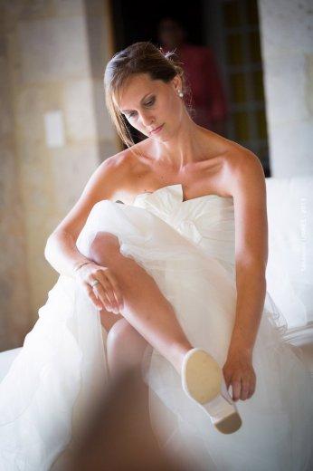 Photographe mariage - Sébastien LANNES - photo 22