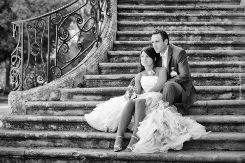 Photographe mariage - Sébastien LANNES - photo 32