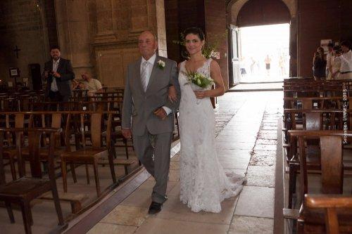 Photographe mariage - Sébastien LANNES - photo 2