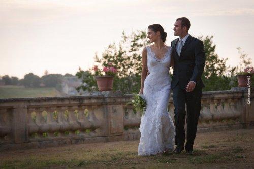 Photographe mariage - Sébastien LANNES - photo 6
