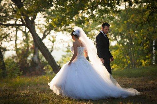 Photographe mariage - Sébastien LANNES - photo 17