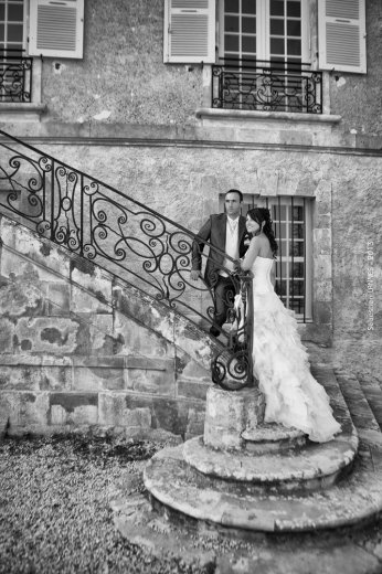 Photographe mariage - Sébastien LANNES - photo 33