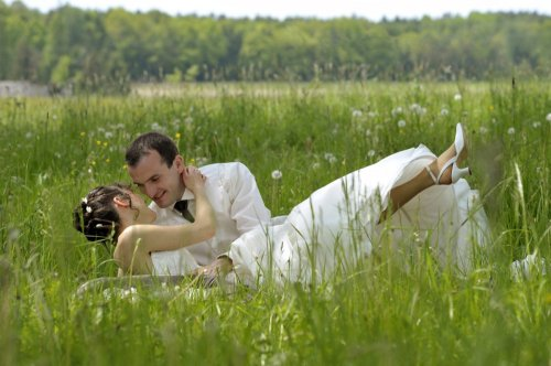 Photographe mariage - SARL - photo 11