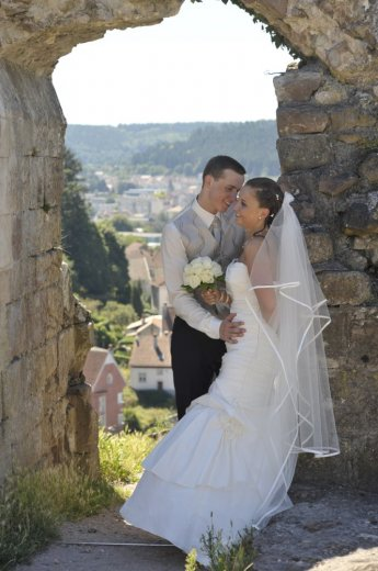 Photographe mariage - SARL - photo 20
