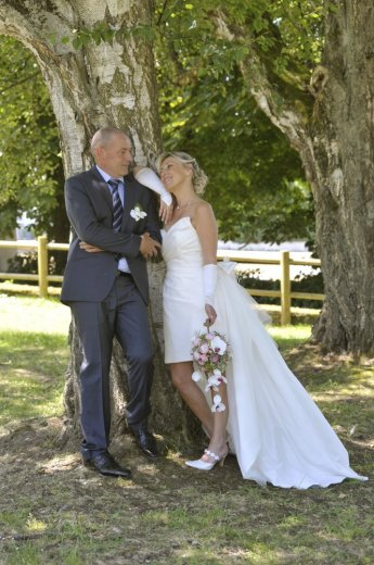 Photographe mariage - SARL - photo 26