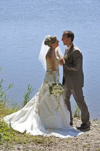 Photographe mariage - SARL - photo 18