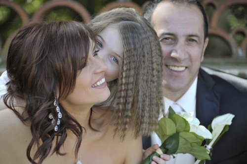 Photographe mariage - SARL - photo 3