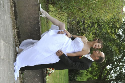 Photographe mariage - SARL - photo 13
