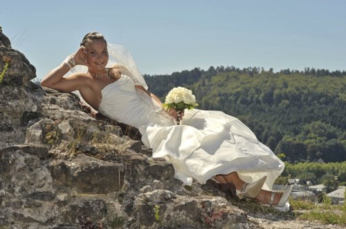 Photographe mariage - SARL - photo 19