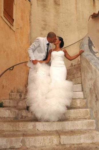 Photographe mariage - EDEN PHOTOGRAPHIE - photo 15