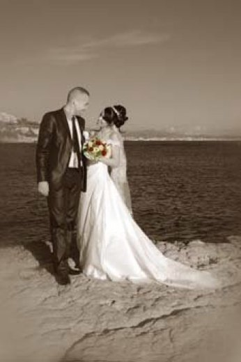 Photographe mariage - EDEN PHOTOGRAPHIE - photo 28