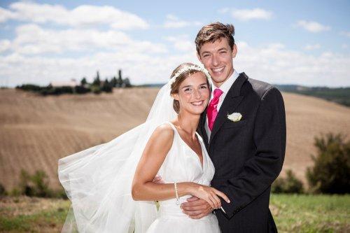 Photographe mariage - Renaud Konopnicki Photographe - photo 9