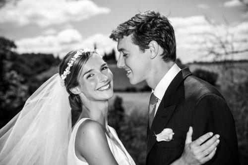 Photographe mariage - Renaud Konopnicki Photographe - photo 8