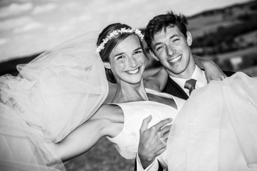 Photographe mariage - Renaud Konopnicki Photographe - photo 10
