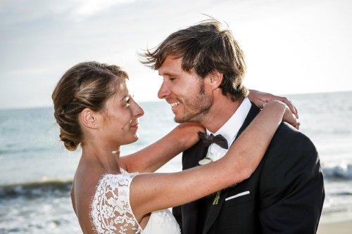 Photographe mariage - Renaud Konopnicki Photographe - photo 14
