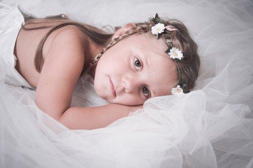Photographe mariage - Virginie vigneux photographe - photo 31