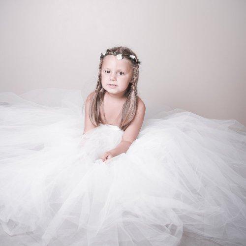 Photographe mariage - Virginie vigneux photographe - photo 30