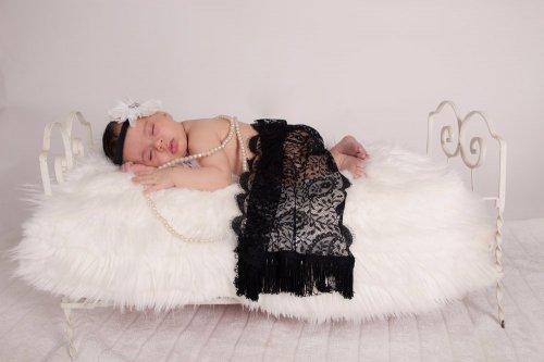 Photographe mariage - Virginie vigneux photographe - photo 110