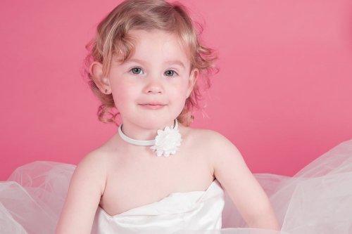 Photographe mariage - Virginie vigneux photographe - photo 56