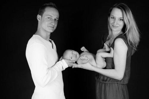 Photographe mariage - Virginie vigneux photographe - photo 76