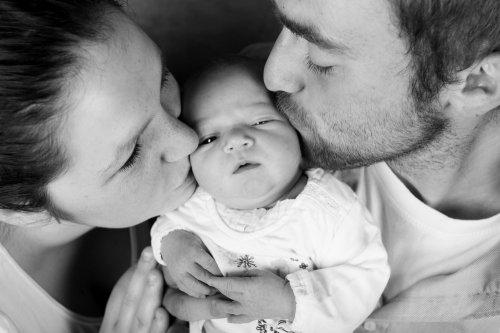 Photographe mariage - Virginie vigneux photographe - photo 34