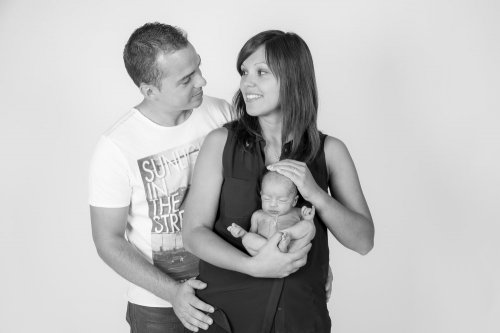 Photographe mariage - Virginie vigneux photographe - photo 105
