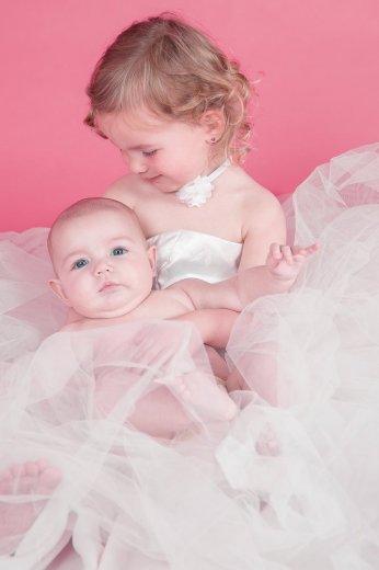 Photographe mariage - Virginie vigneux photographe - photo 57