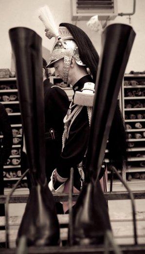 Photographe mariage - Philippe Pécher photographe - photo 33