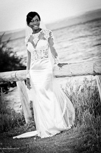 Photographe mariage - Adam Photography - photo 20