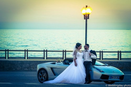 Photographe mariage - Adam Photography - photo 50