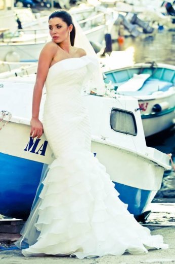 Photographe mariage - Adam Photography - photo 1