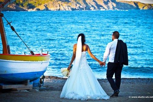 Photographe mariage - Adam Photography - photo 34