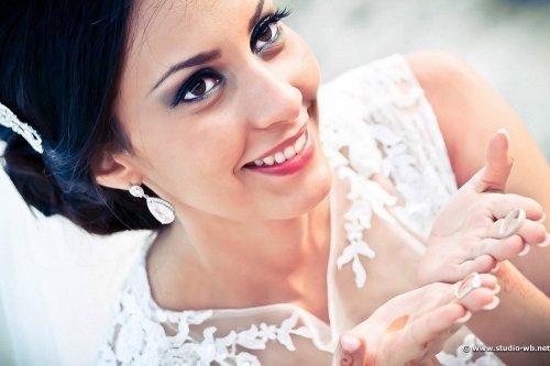 Photographe mariage - Adam Photography - photo 46