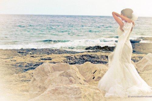 Photographe mariage - Adam Photography - photo 45