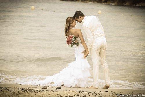 Photographe mariage - Adam Photography - photo 9