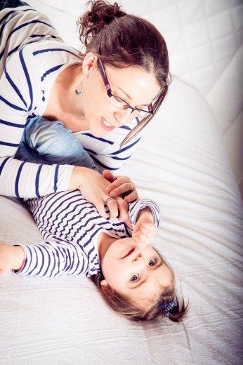 Photographe mariage - Noëmie Lefèvre - photo 61