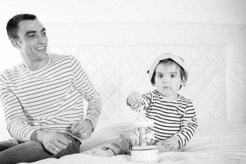 Photographe mariage - Noëmie Lefèvre - photo 73