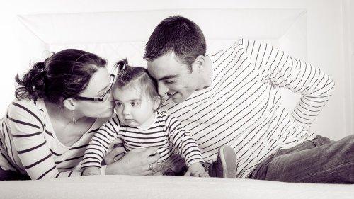 Photographe mariage - Noëmie Lefèvre - photo 53